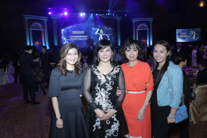 WTFSG_prince-jewellery-watch-30th-anniversary_Virginia-Lok_Margaret-Choi_Nancy-Chiu_Winnie-Chiu
