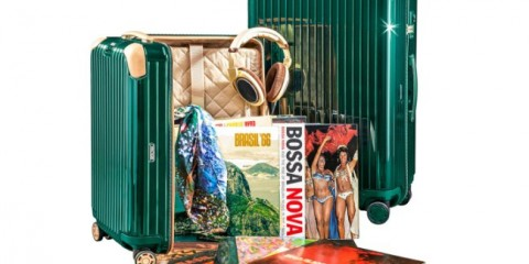 WTFSG_rimowa-bossa-nova-collection