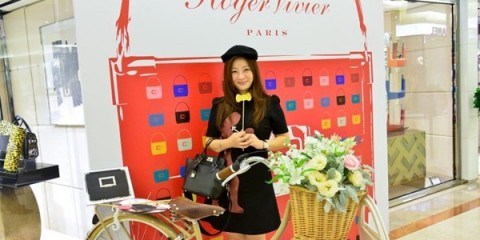 WTFSG_roger-vivier-launches-new-miss-viv-collection-singapore_3