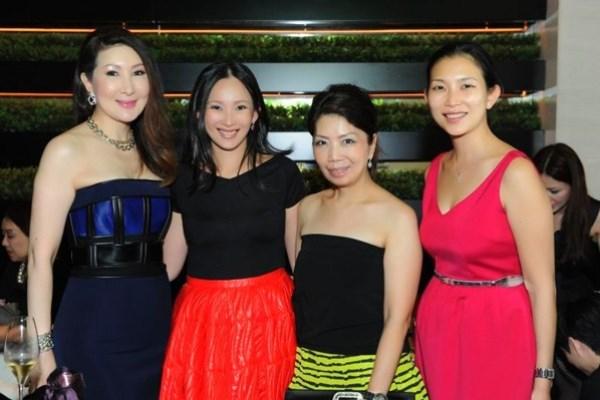 WTFSG_roger-vivier-rendez-vous-collection-singapore_Chiang-Yu-Lan_Caroline-Low-Heah_Kitch-Lum_Christina-Low