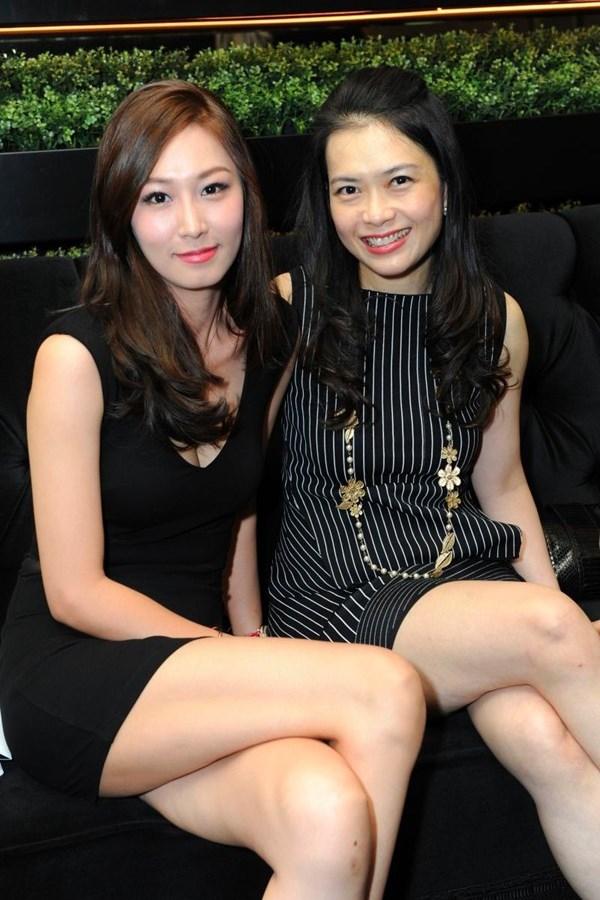 WTFSG_roger-vivier-rendez-vous-collection-singapore_Toyar-Leow_Ho-Ching-Lin