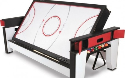 WTFSG_rotating-air-hockey-to-billiards-table