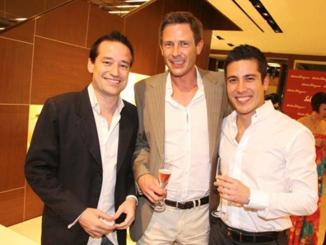 WTFSG_salvatore-ferragamo-ss-2011-launch-singapore_1