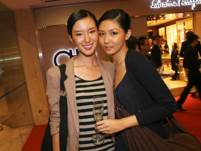 WTFSG_salvatore-ferragamo-ss-2011-launch-singapore_3
