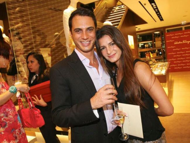 WTFSG_salvatore-ferragamo-ss-2011-launch-singapore_4
