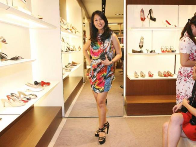WTFSG_salvatore-ferragamo-ss-2011-launch-singapore_June-Rin