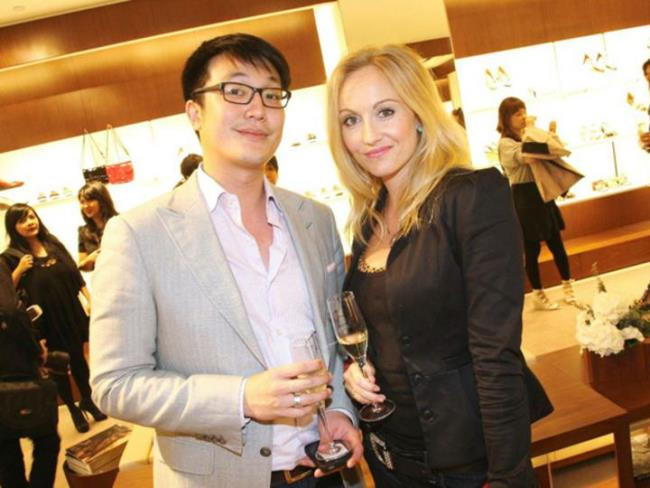 WTFSG_salvatore-ferragamo-ss-2011-launch-singapore_Mark-Tay
