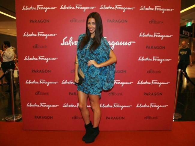 WTFSG_salvatore-ferragamo-ss-2011-launch-singapore_Tara-Rushton