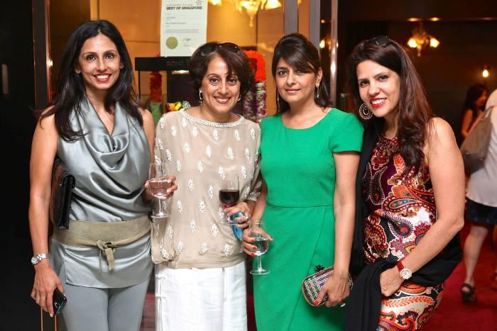 WTFSG_sara-taseer-fine-jewellery-deepavali-preview_Sonia-Kureishi_Shonali-Sardesai_Bina-Rampuria