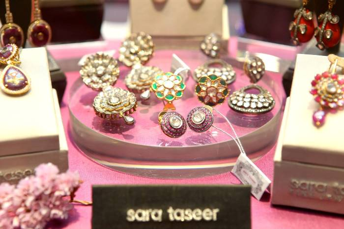 WTFSG_sara-taseer-fine-jewellery-deepavali-preview_display