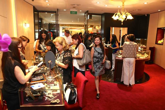 WTFSG_sara-taseer-fine-jewellery-deepavali-preview_event