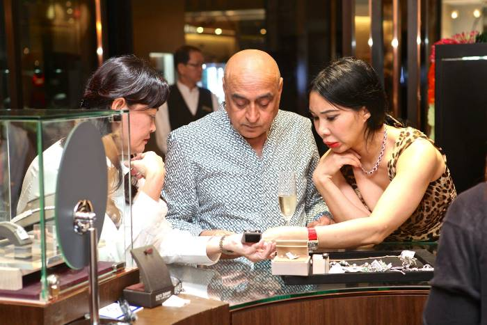 WTFSG_sara-taseer-fine-jewellery-deepavali-preview_guests