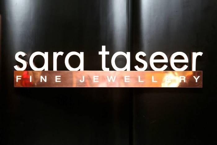WTFSG_sara-taseer-fine-jewellery-deepavali-preview_logo