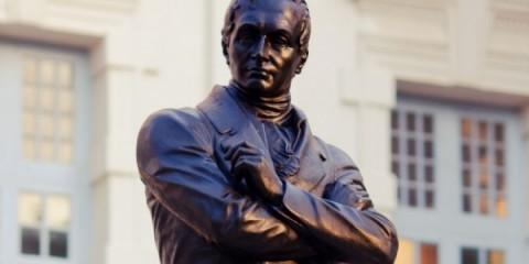 WTFSG_sir-stamford-raffles-statue_2