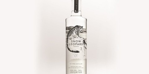WTFSG_snow-leopard-vodka-launches-in-hong-kong