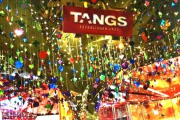 WTFSG_step-into-the-season-in-style-TANGS