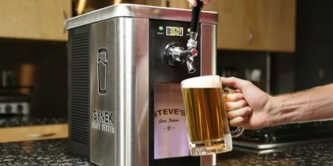 WTFSG_synek-fresh-beer