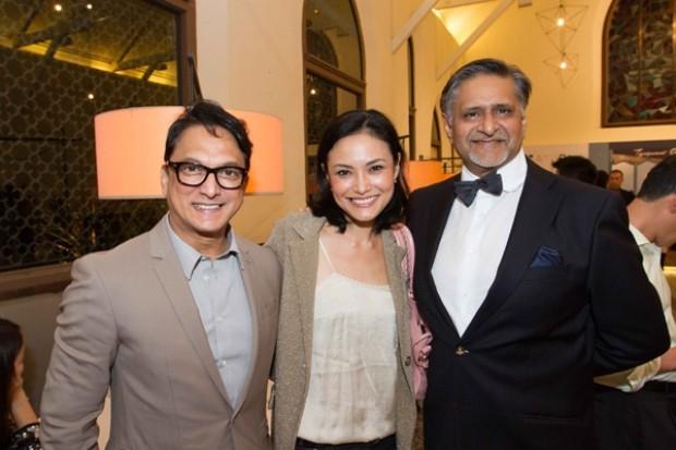WTFSG_taste-of-tradition-official-distributor-charles-heidsieck-singapore_Gerry-Rezel_Glenda-Chong_Iqbal-Jumabhoy