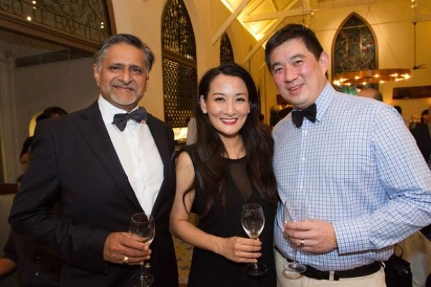 WTFSG_taste-of-tradition-official-distributor-charles-heidsieck-singapore_Iqbal-Jumabhoy_Tiara-Shaw_Markham-Shaw