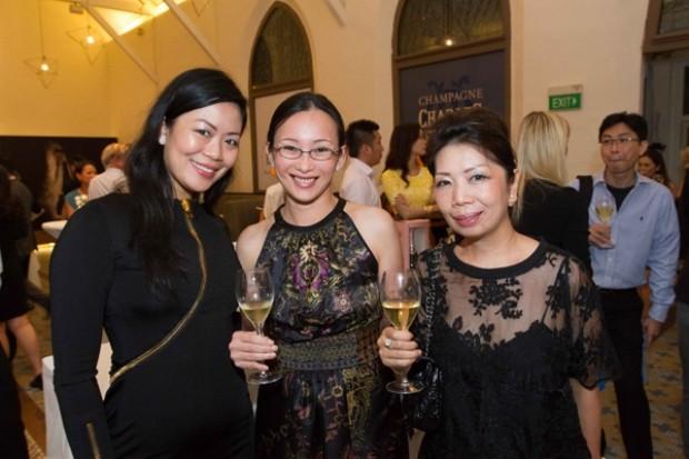 WTFSG_taste-of-tradition-official-distributor-charles-heidsieck-singapore_Jade-Kua_Caroline-Heath_Kitch-Lum