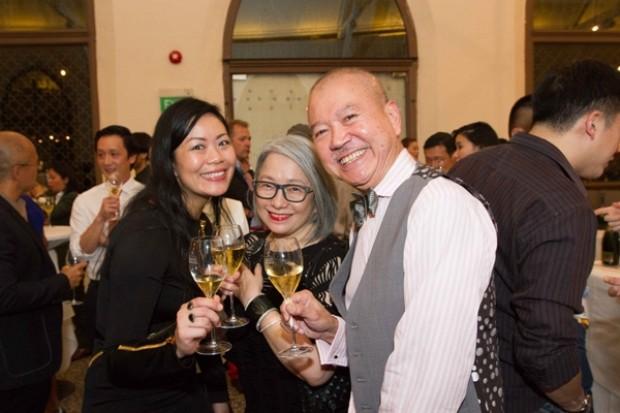 WTFSG_taste-of-tradition-official-distributor-charles-heidsieck-singapore_Jade-Kua_Marilyn-Tan_Ernest-Tan