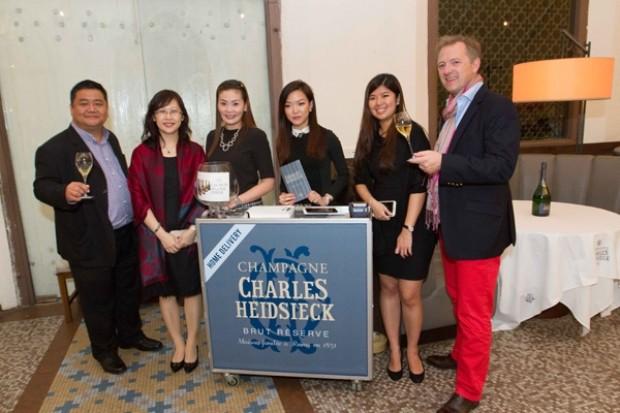 WTFSG_taste-of-tradition-official-distributor-charles-heidsieck-singapore_Joe-Chia_Catherine-Huang_Dorothy-Ng_Jeanette-Thong_Melissa-Wijaya_Stephen-LeRoux