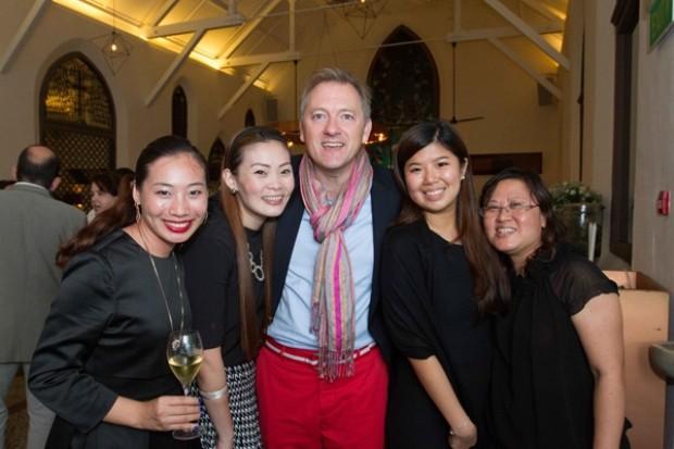 WTFSG_taste-of-tradition-official-distributor-charles-heidsieck-singapore_Lisha-Zhang_Dorothy-Ng_Stephen-LeRoux_Melissa-Wijaya_Ong-Soh-Khim