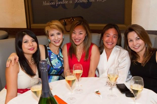 WTFSG_taste-of-tradition-official-distributor-charles-heidsieck-singapore_Marilyn-Lum_Celina-Lin_Li-Anne-Fones_Lee-Ee-Lin_Simone-Lit