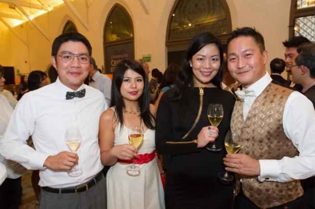 WTFSG_taste-of-tradition-official-distributor-charles-heidsieck-singapore_Shaun-Tay_Marilyn-Lum_Jade-Kua_Emil-Noel-Teo