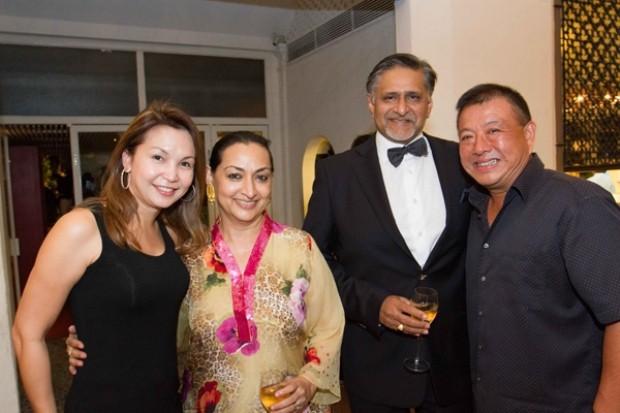 WTFSG_taste-of-tradition-official-distributor-charles-heidsieck-singapore_Simone-Lite_Maniza-Jumabhoy_Iqbal-Jumabhoy_Ken-Khoo