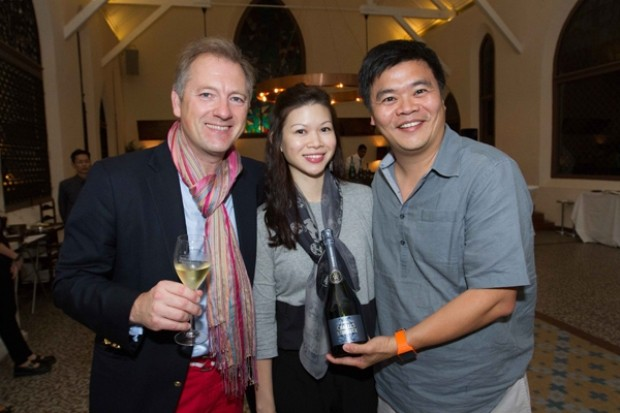 WTFSG_taste-of-tradition-official-distributor-charles-heidsieck-singapore_Stephen-LeRoux_Loh-Min-Lee_Loh-Lik-Peng