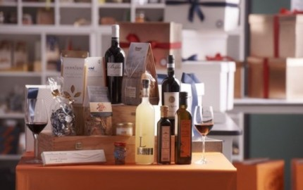 WTFSG_the-wine-gallery-launches-hamperly-in-singapore_1