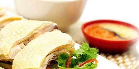 WTFSG_tian-tian-chicken-rice