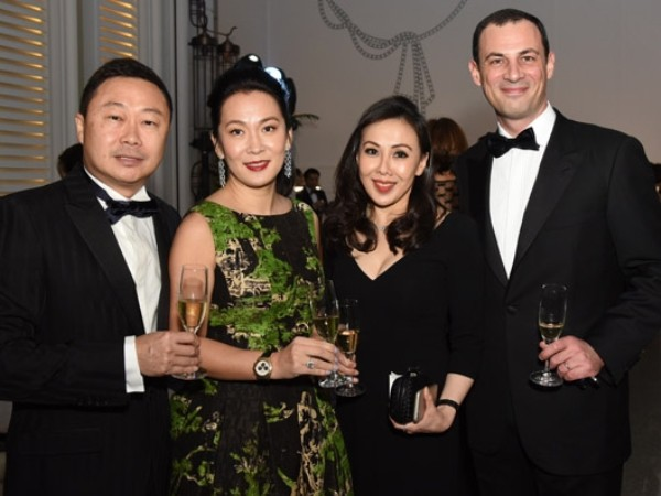 WTFSG_tiffany-co-masterpieces-2014-collection_Gerard-Yap_Fu-Hong_Sylvia-Auyeung_Laurent-Cathala