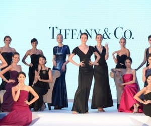 WTFSG_tiffany-co-masterpieces-2014-collection_Jewellery-Show