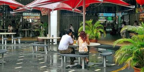 WTFSG_tiong-bahru-food-centre-singapore