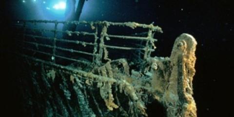 WTFSG_titanic-final-meal-belfast