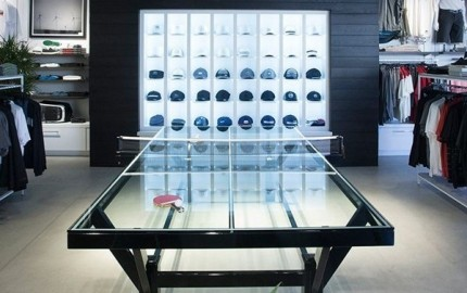 WTFSG_travismathew-glass-top-ping-pong-table
