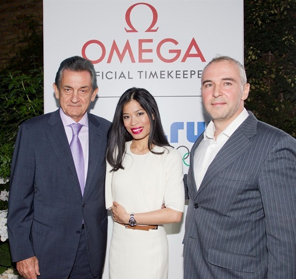 WTFSG_vanessa-mae-is-the-new-brand-ambassador-for-omega