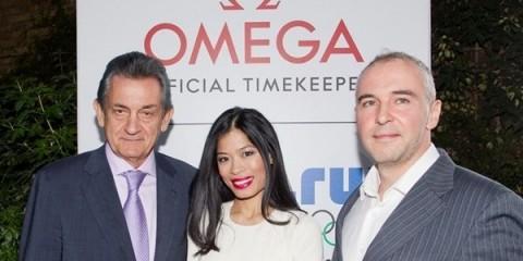 WTFSG_vanessa-mae-new-omega-brand-ambassador