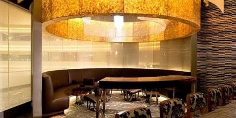 WTFSG_wakuda-restaurant-marina-bay-sands_1