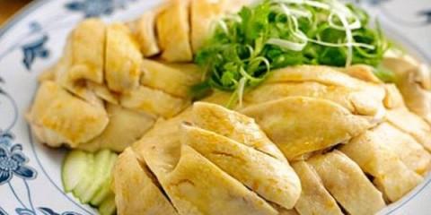 WTFSG_wee-nam-kee-hainanese-chicken-rice