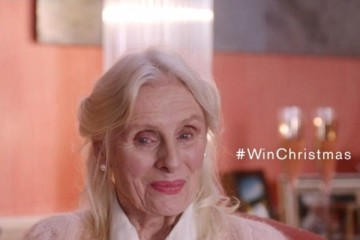 WTFSG_winchristmas-with-mulberry