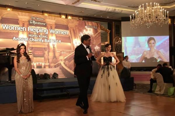 WTFSG_women-helping-women-hong-kong-whwhk-charity-ball-2014_3