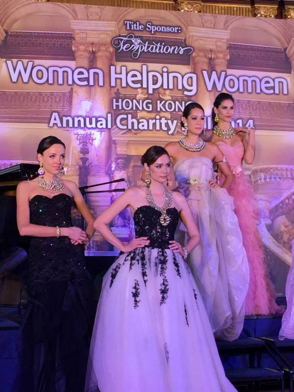 WTFSG_women-helping-women-hong-kong-whwhk-charity-ball-2014_4