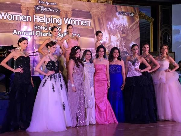 WTFSG_women-helping-women-hong-kong-whwhk-charity-ball-2014_5