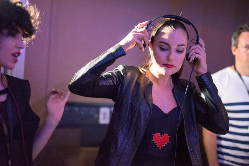 Day-4_DJ-Sasha-Grey