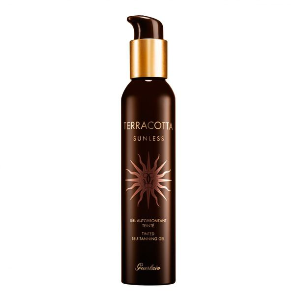 Terracotta-Sunless-Tinted-Self-Tanning-Gel