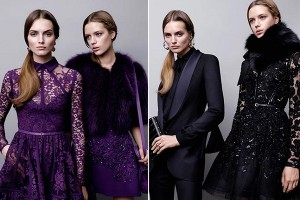 WTFSG-Elie_Saab_pre_fall_2015_collection-feat