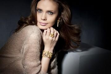 WTFSG-goldheart-jewelery-launch-NANIS-Ipanema-singapore-feat
